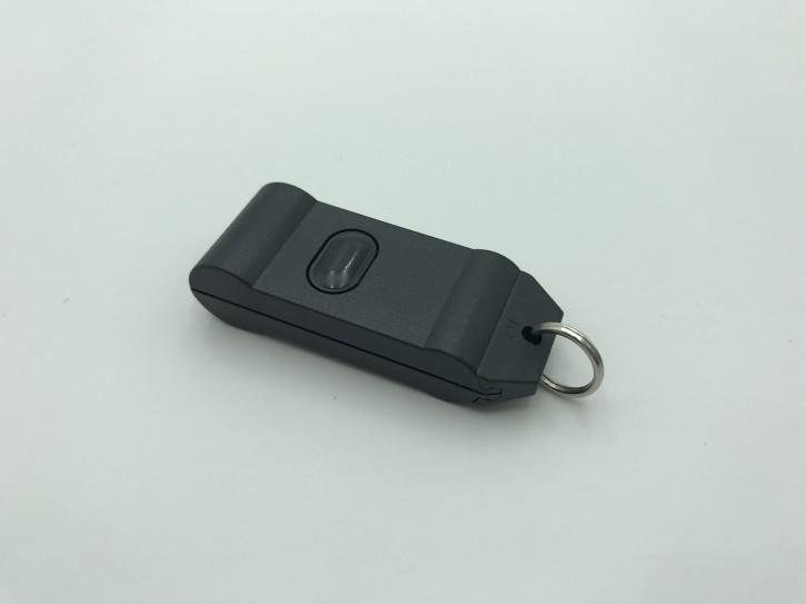 Miniatursender S521L-100