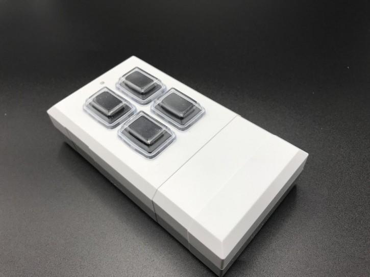8S1000-400